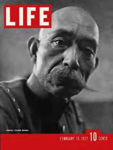 LIFE Magazine February 15
