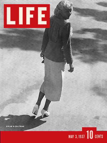 LIFE Magazine May 3