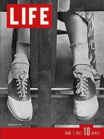 LIFE Magazine June 7