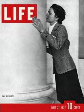 LIFE Magazine June 21
