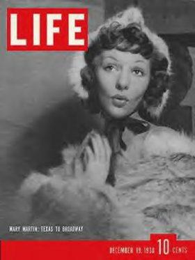 LIFE Magazine December 19