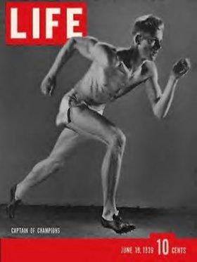 LIFE Magazine June 19