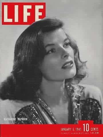 LIFE Magazine January 6