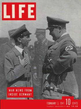 LIFE Magazine February 3