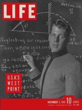 LIFE Magazine November 3
