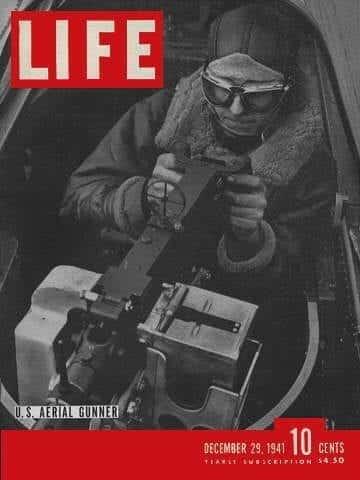 LIFE Magazine December 29