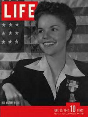 LIFE Magazine June 29