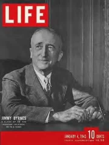 LIFE Magazine January 4