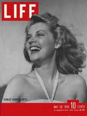 LIFE Magazine May 28