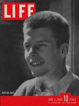 LIFE Magazine June 11