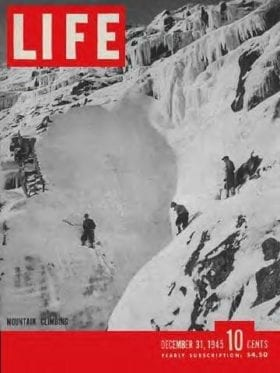 LIFE Magazine December 31