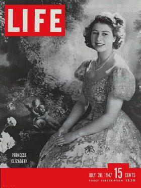 LIFE Magazine July 28