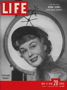 LIFE Magazine May 31