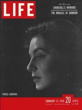 LIFE Magazine February 14