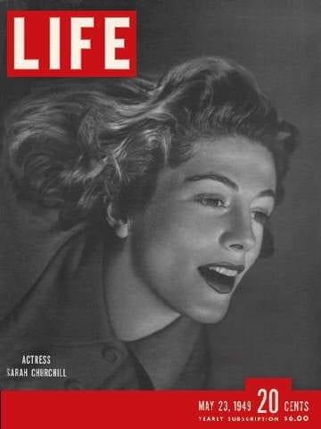 LIFE Magazine May 23