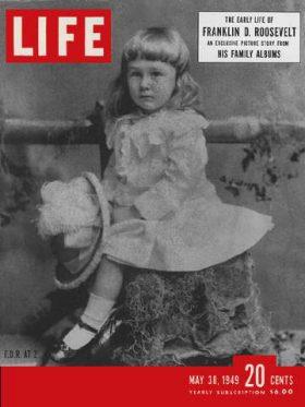 LIFE Magazine May 30