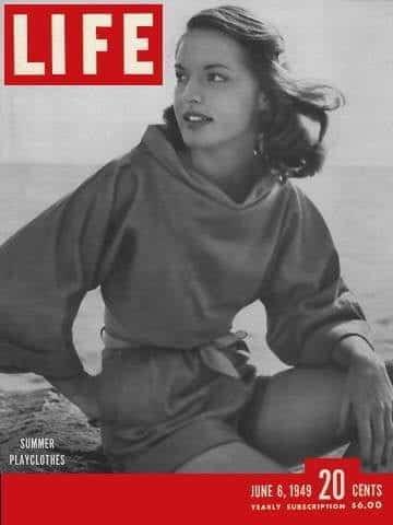 LIFE Magazine June 6