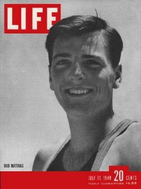 LIFE Magazine July 11