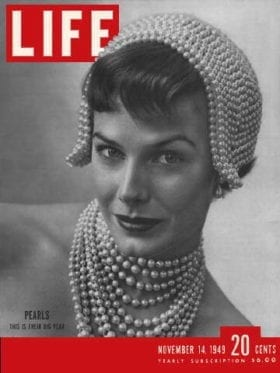 LIFE Magazine November 14