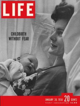 LIFE Magazine January 30