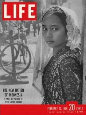 LIFE Magazine February 13