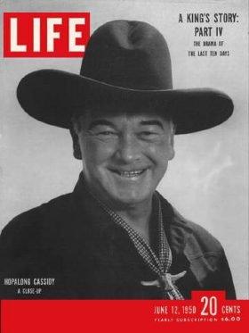 LIFE Magazine June 12