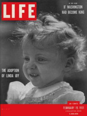 LIFE Magazine February 19