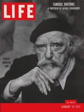 LIFE Magazine January 14