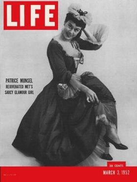 LIFE Magazine March 3