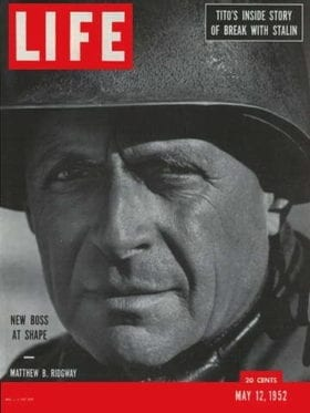 LIFE Magazine May 12