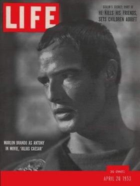 LIFE Magazine April 20