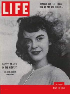 LIFE Magazine May 18