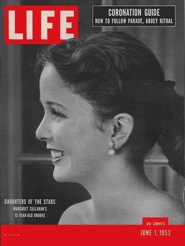 LIFE Magazine June 1