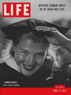 LIFE Magazine June 22
