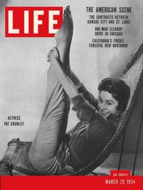 LIFE Magazine March 29