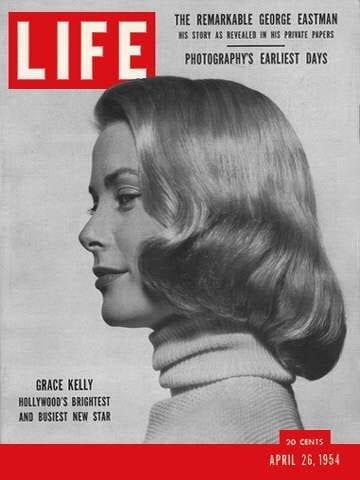 LIFE Magazine April 26