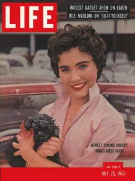 LIFE Magazine July 25