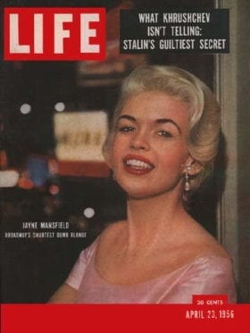 LIFE Magazine April 23