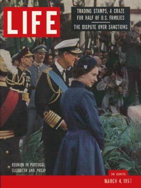 LIFE Magazine March 4