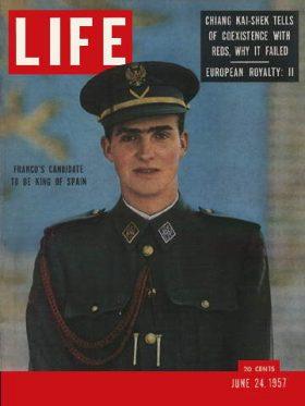 LIFE Magazine June 24