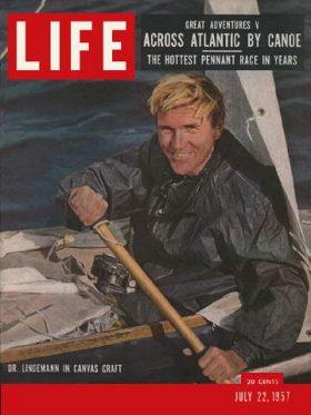 LIFE Magazine July 22