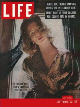 LIFE Magazine September 23