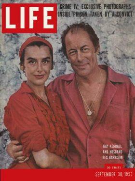 LIFE Magazine September 30