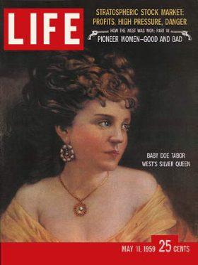 LIFE Magazine May 11