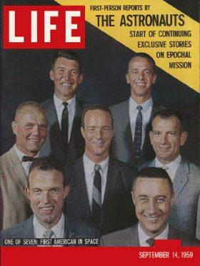 LIFE Magazine September 14