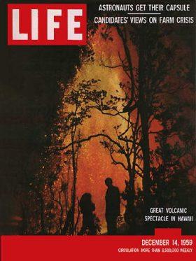 LIFE Magazine December 14