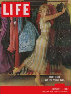 LIFE Magazine February 1