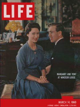 LIFE Magazine March 14