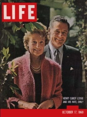 LIFE Magazine October 17