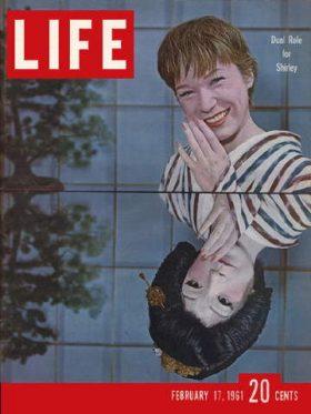 LIFE Magazine February 17